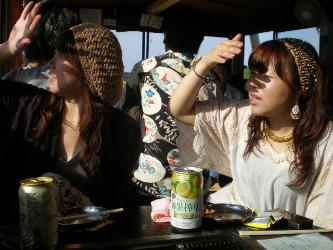 tukishima36.jpg
