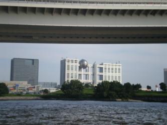 tukishima37-5.jpg
