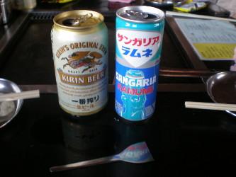 tukishima38.jpg