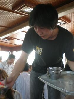 tukishima40.jpg