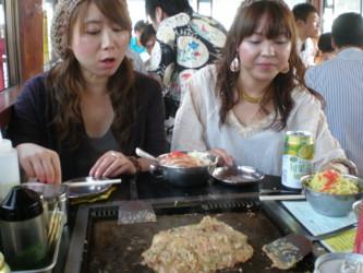 tukishima47.jpg