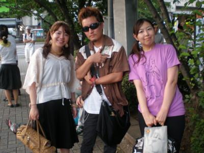 tukishima55.jpg
