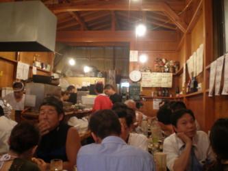 tukishima8.jpg