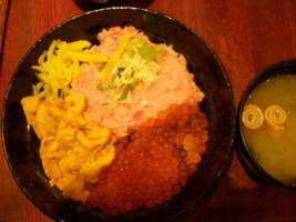 ueno-wakasaya2.jpg