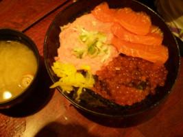 ueno-wakasaya4.jpg