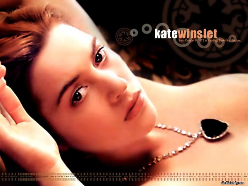 1219213736_kate-winslet-wallpaper-1_convert_20090412061319.jpg