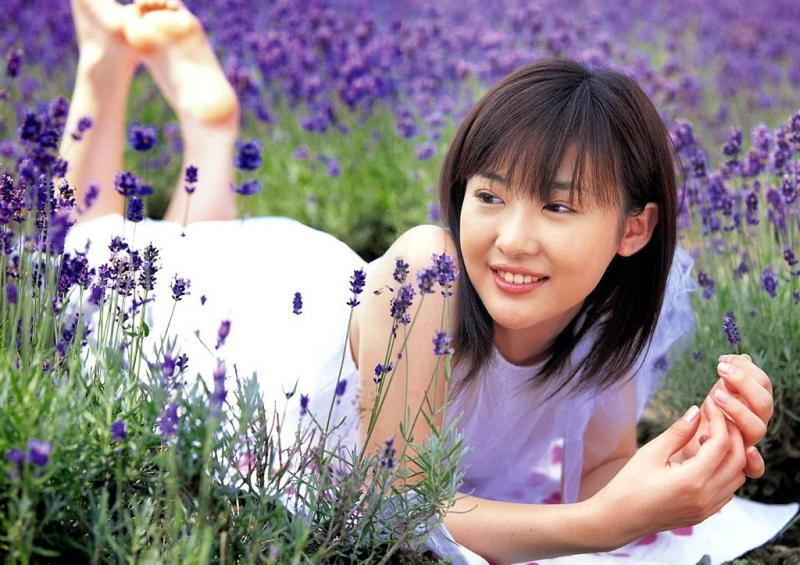 144fd6c9439aea_convert_20090329033749.jpg