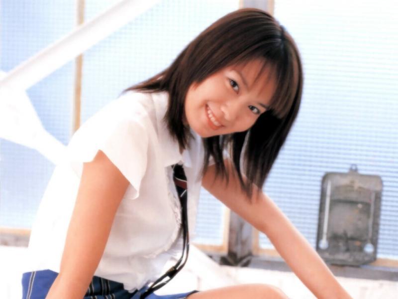 1463a6347578ac_convert_20090328215015.jpg