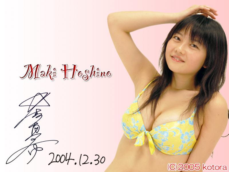 20050123-MakiHoshino_convert_20090507032820.jpg