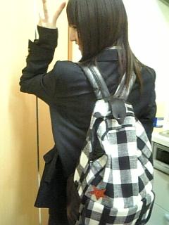 20081119211847.jpg