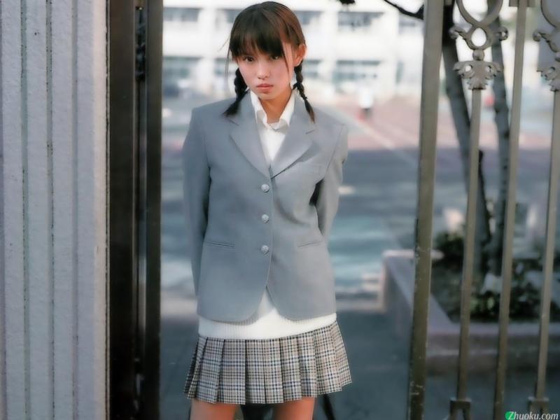 Ichikawa_Yui1025[1]_convert_20090329002905