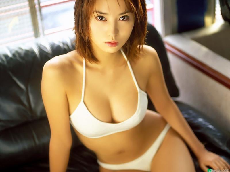 Ichikawa_Yui1018[1]_convert_20090329004543