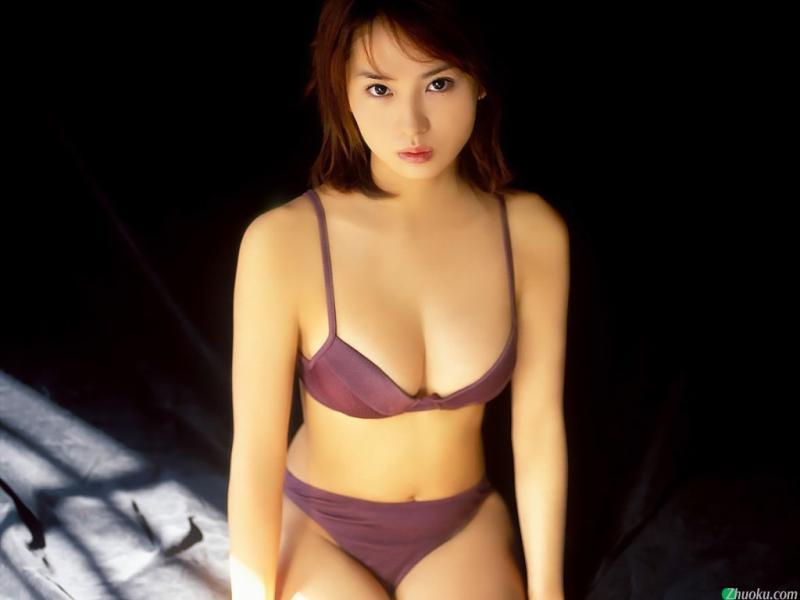 Ichikawa_Yui1032[1]_convert_20090329004829