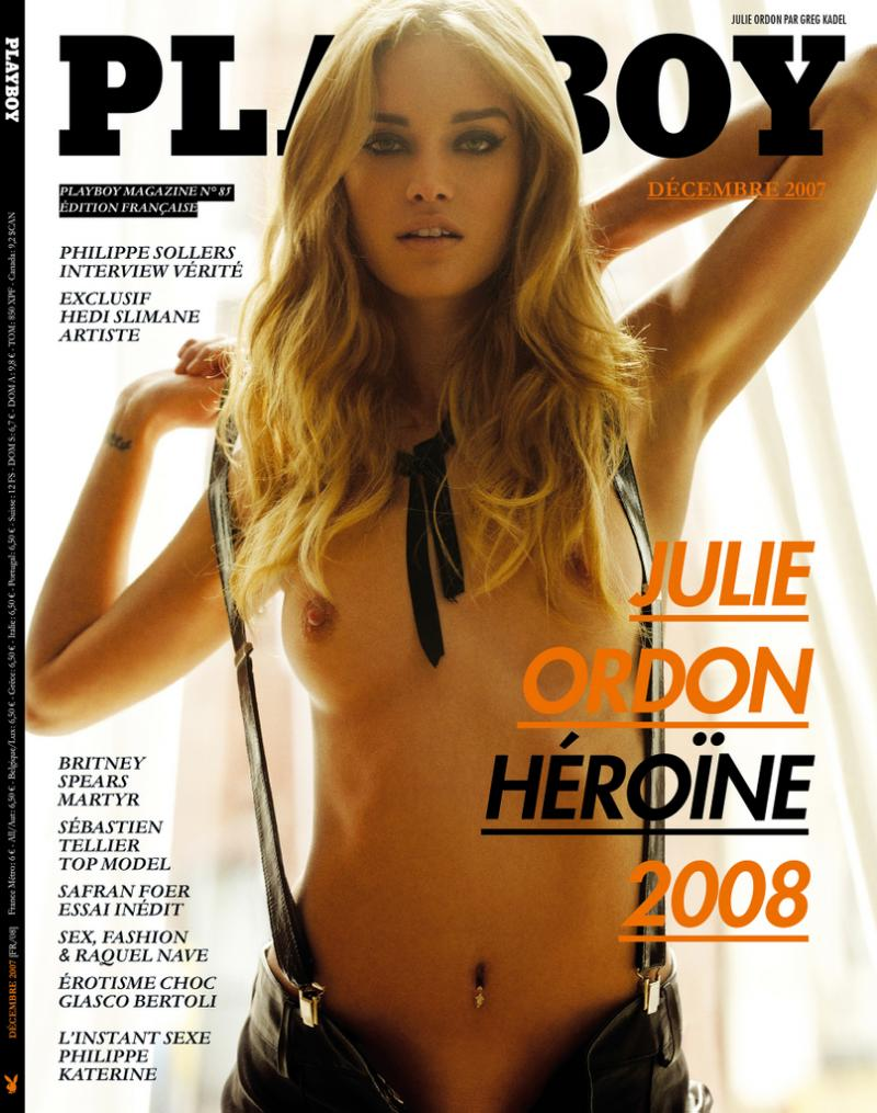 Playboy France December 2007_convert_20090517011657