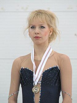 250px-ViktoriaPavuk2008.jpg
