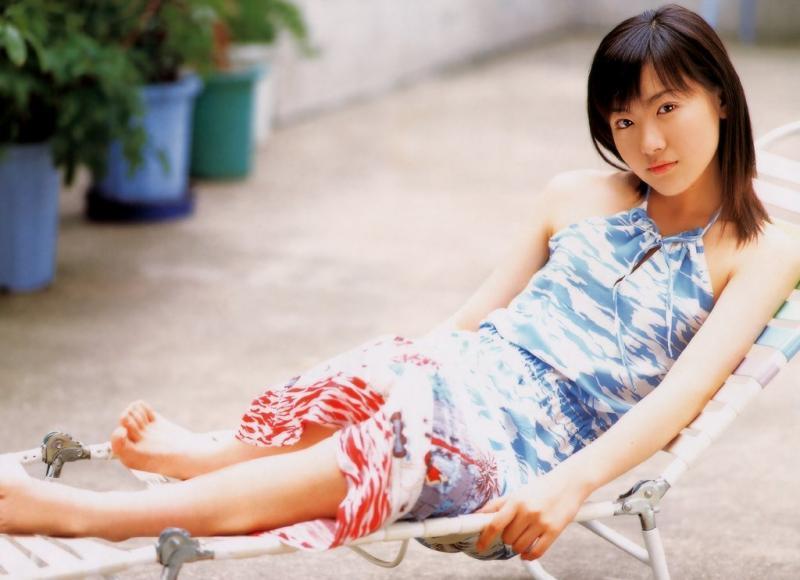 28_convert_20090329033229.jpg