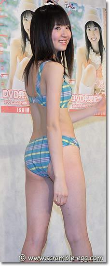 3funaoka_saki15.jpg