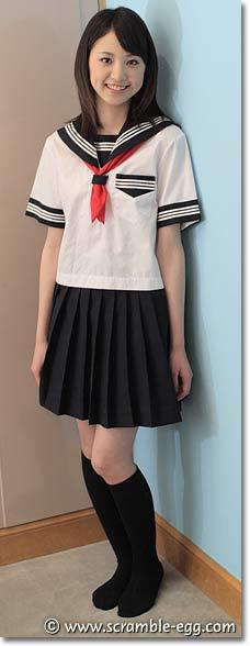 7funaoka_saki01.jpg