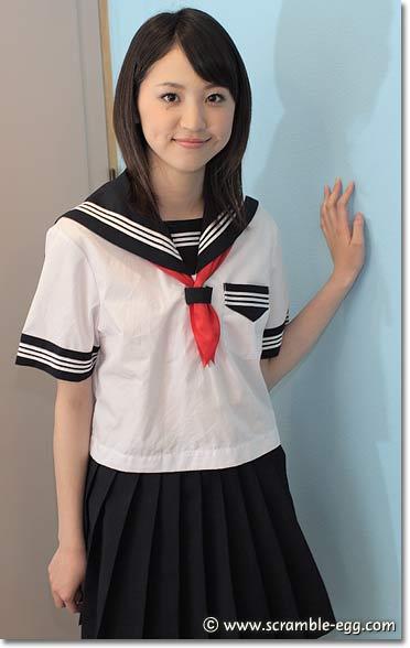 7funaoka_saki02.jpg