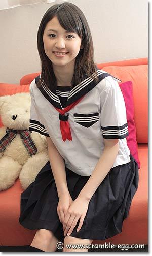 7funaoka_saki04.jpg
