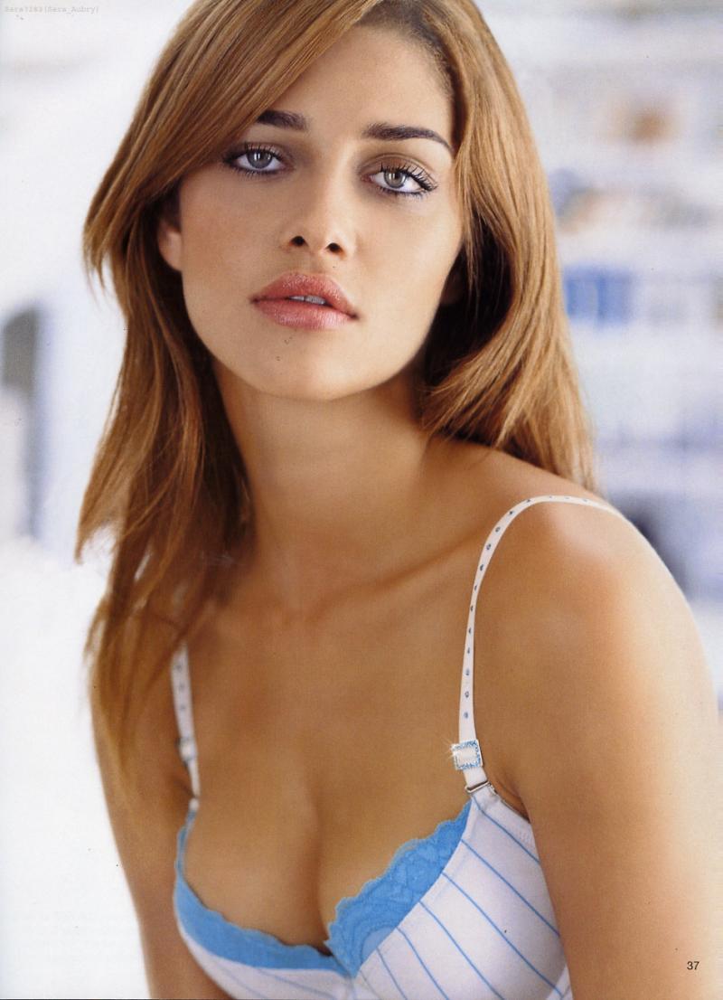 Ana_Beatriz29_convert_20090510212716.jpg