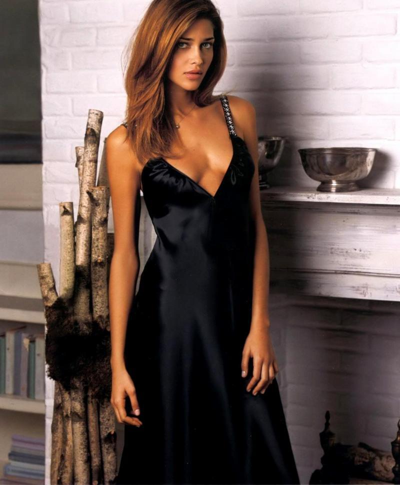 Ana_Beatriz_Barros_abb-51-1z_convert_20090510212956.jpg