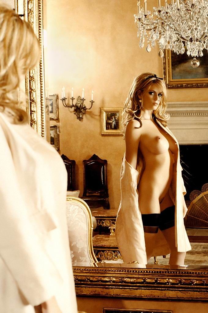 Diora_Baird_019.jpg