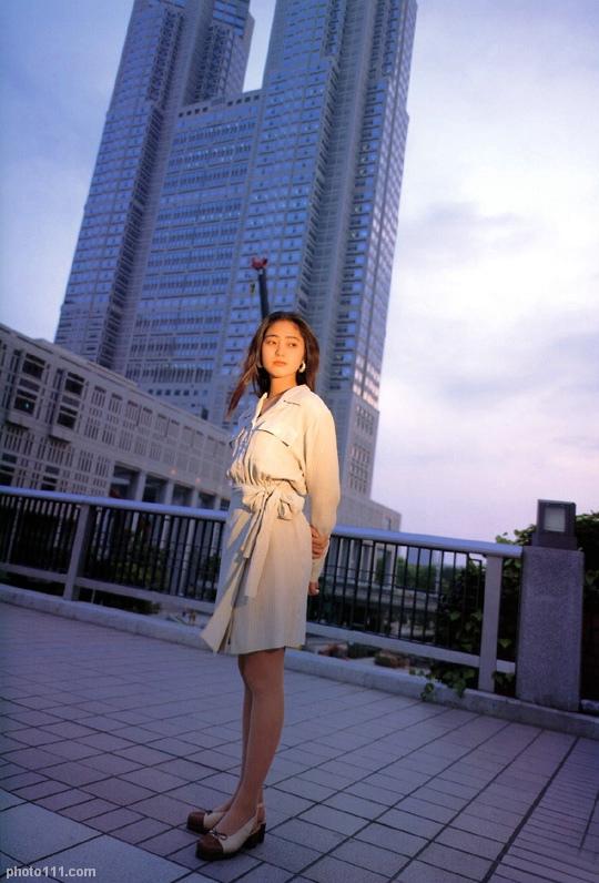 KaoruIde006.jpg