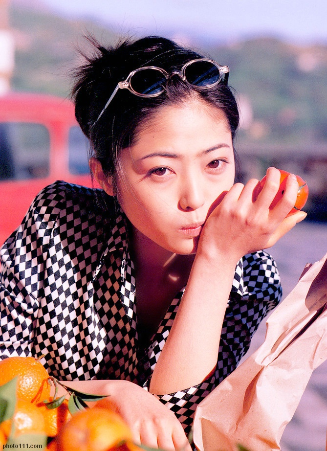 KaoruIde022.jpg