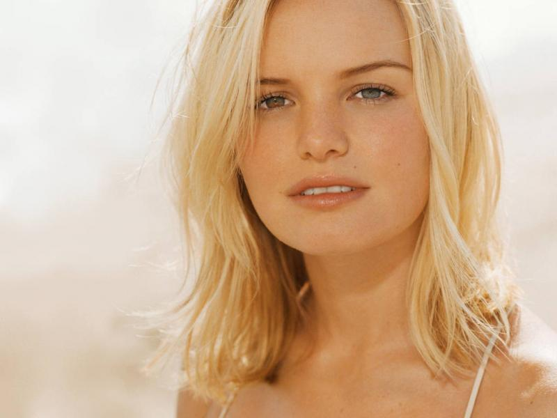 Kate-Bosworth-2_convert_20090321000710.jpg
