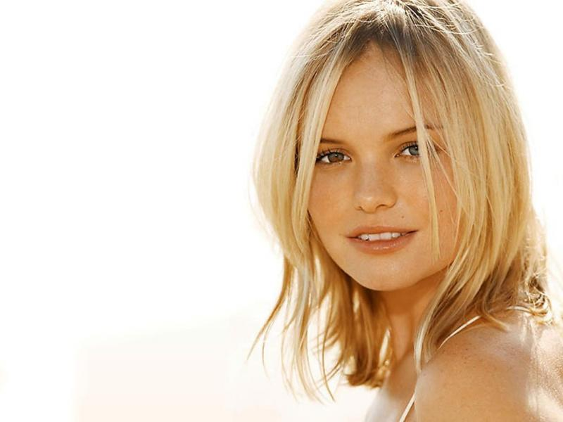 Kate-Bosworth-31_convert_20090321000729.jpg