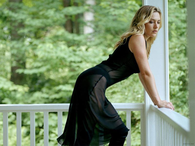 Kate-Winslet-kate-winslet-1897419-1024-768_convert_20090412062602.jpg
