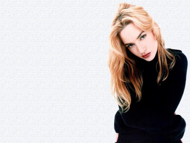 Kate-Winslet-kate-winslet-4886963-1024-768_convert_20090412062622.jpg