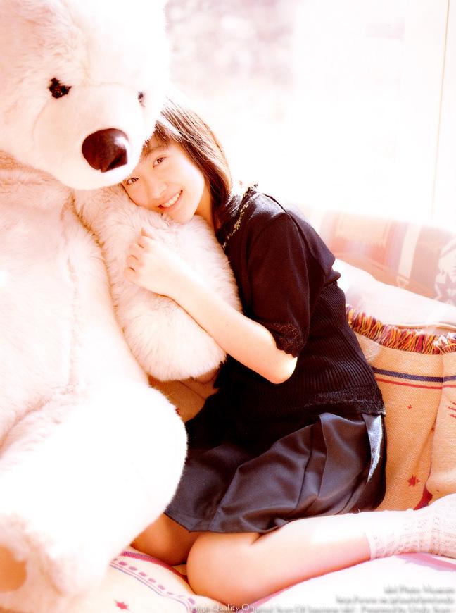 aki-maeda-00204514.jpg