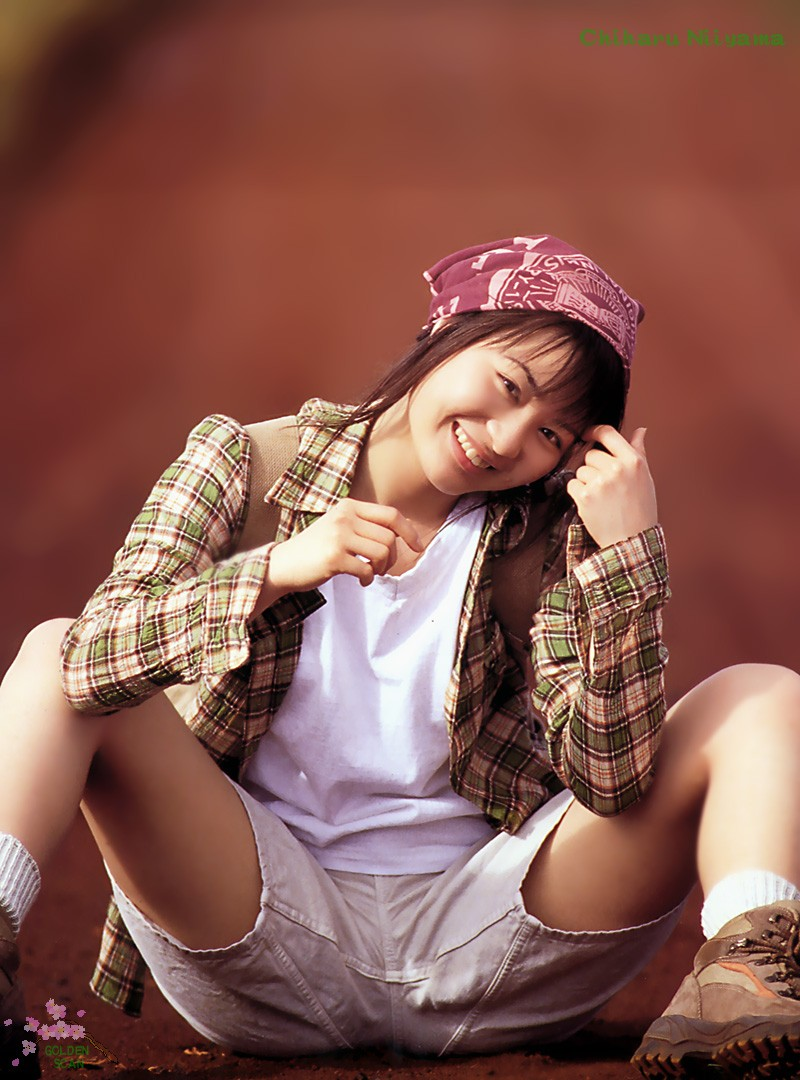 chiharu_niiyama022.jpg