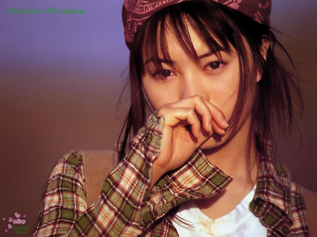 chiharu_niiyama025.jpg