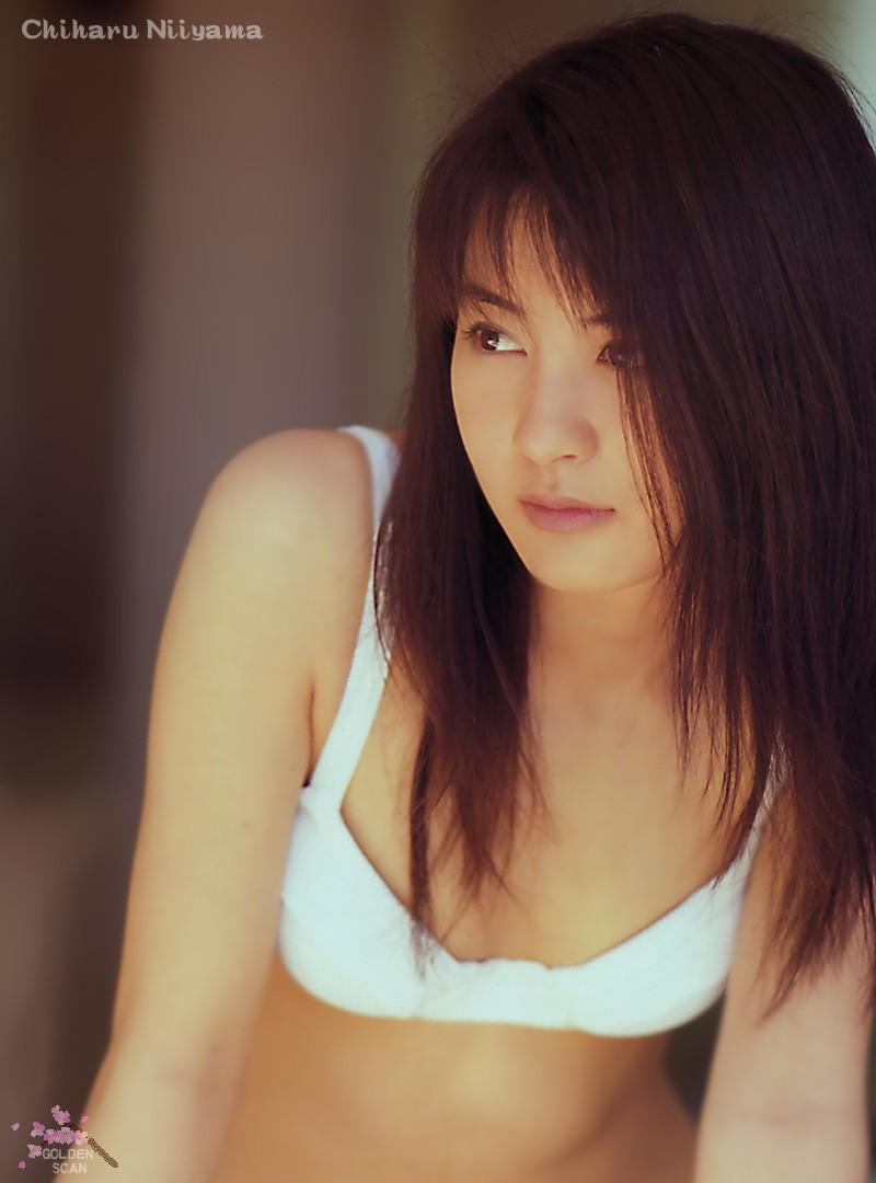 chiharu_niiyama026.jpg