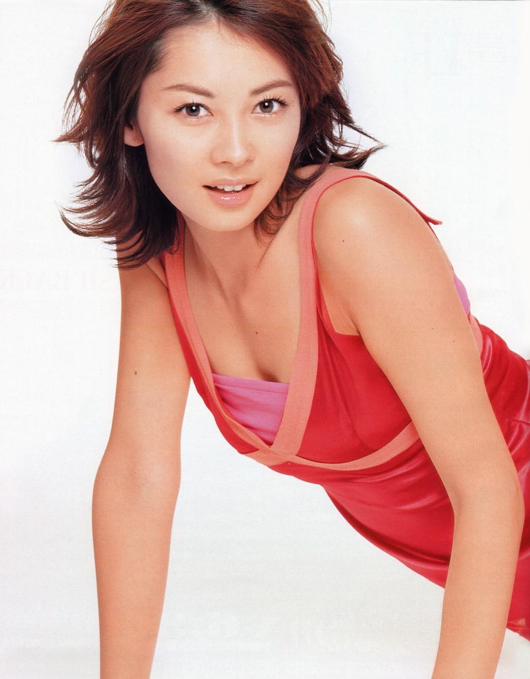 itoumisaki000022.jpg