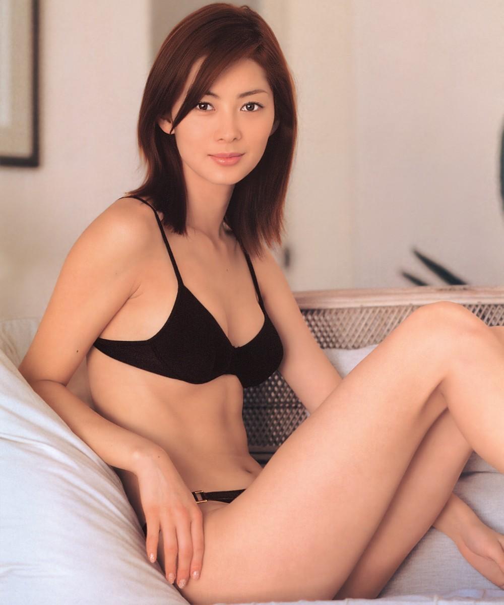 itoumisaki270.jpg