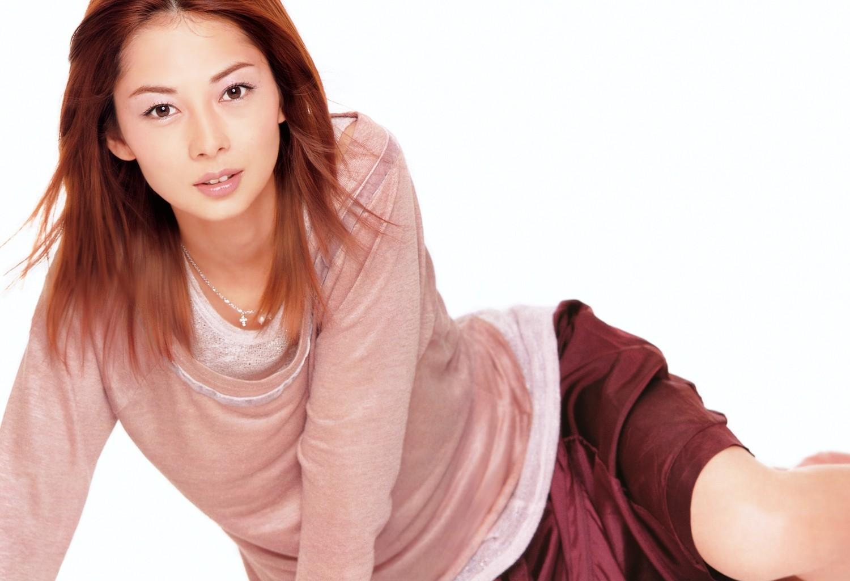 itoumisaki293.jpg