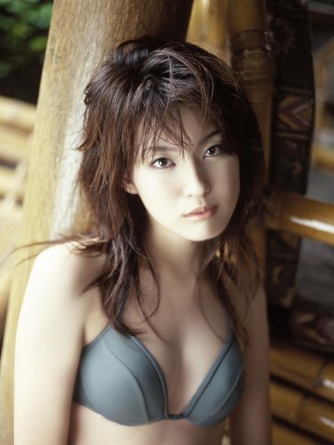 kurosawa-yuko_13_20090914005303.jpg