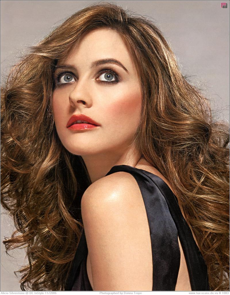 sexy_alicia_silverstone-536_convert_20090606175245.jpg