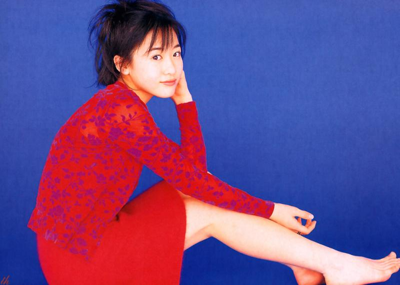 th03_aki_maeda05_convert_20090329033404.jpg