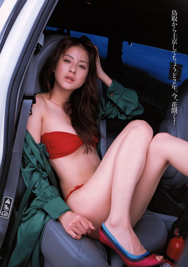 wakana11_convert_20090308192820.jpg