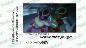 gundam0020-05.jpg