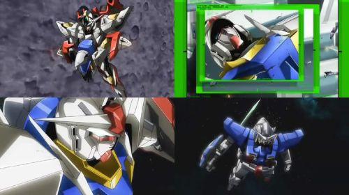 gundam0025-05.jpg