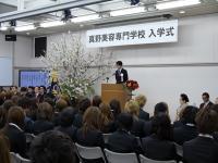 入学式2012_02