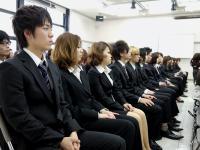 入学式2012_05