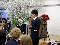 入学式2012_06