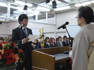 入学式2012_07